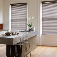 Grey Kitchen Blinds Aid Pasta Roller Luxury Made To Measure In The Uk English