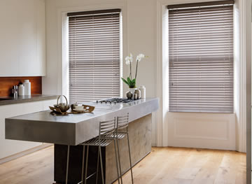 kitchen blinds small islands luxury made to measure in the uk english