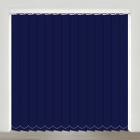 Multi Lux Marine Vertical Blinds, Made to Measure ...