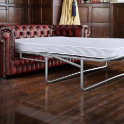 Chesterfield Sofa Bed Design Philippines Beds For 2 3