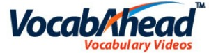 VocabAhead