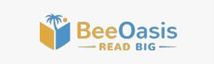bee-oasis