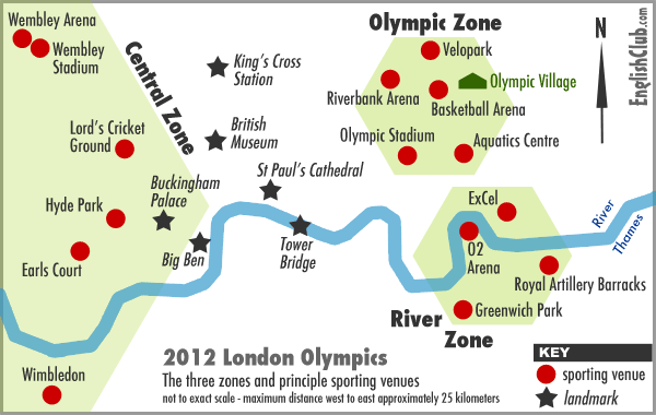 https://i0.wp.com/www.englishclub.com/images/vocabulary/Olympics/2012-london-olympics-zones-map.png