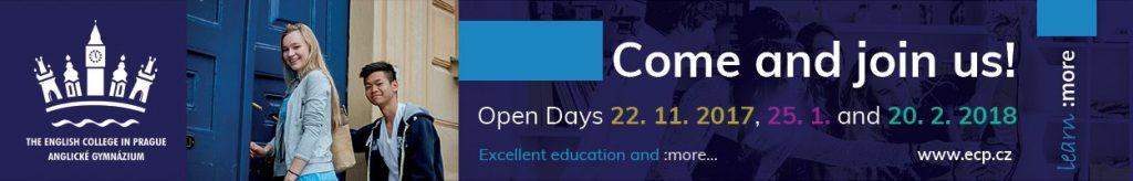 ECP_OpenDay_2017