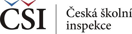 Czech inspection
