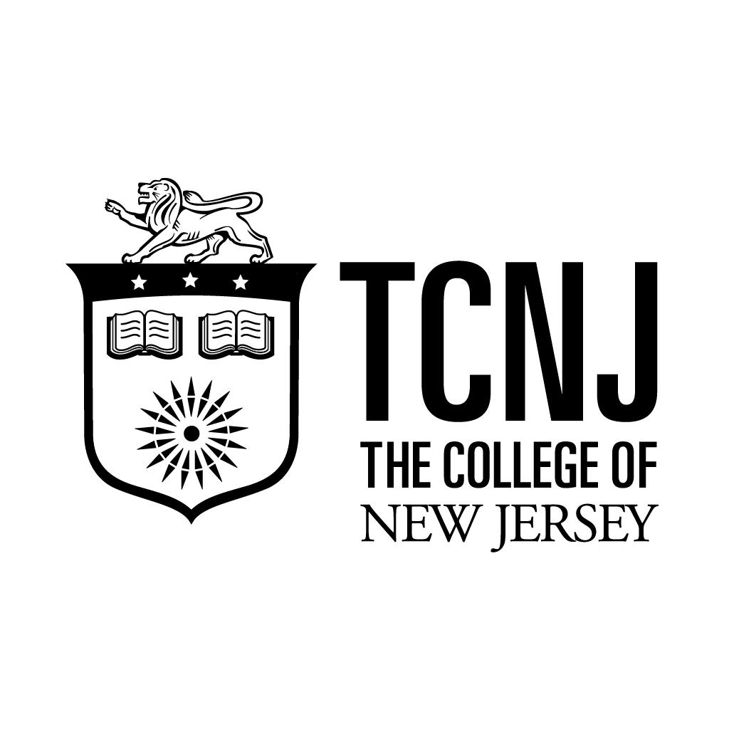 The College of New Jersey « Sigma Tau Delta 2016