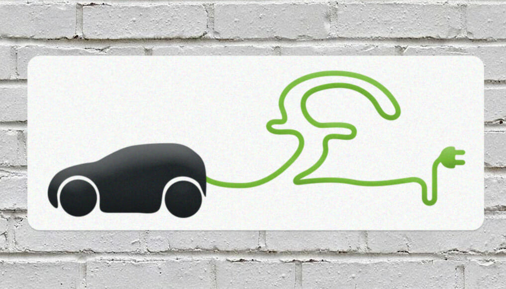 More good news for Electric Vehicle owners – earn as you sleep!