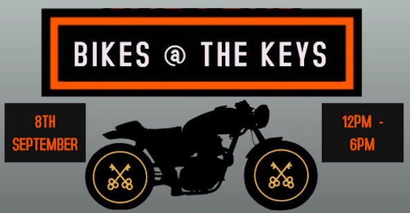 Join OEM & EEMC at the X Keys