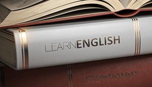 Advanced-English