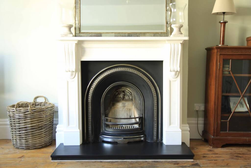living room fireplaces pictures furniture modern country style english fireplace