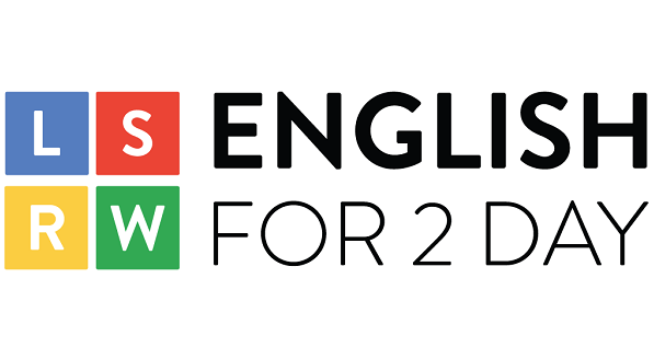 englishfor2day fb