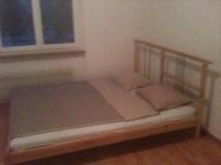 Assembling Ikea Furniture Need Help - English Forum ...