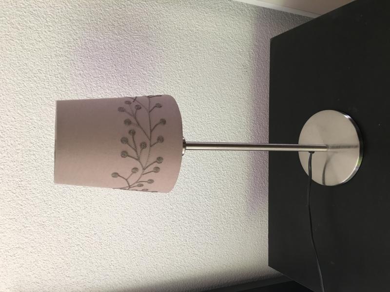 Bedroom Dressers, Bedside Tables & Lamps