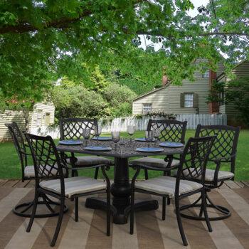 buy dining sets in mi english gardens