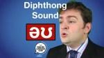 The әʊ sound (/əʊ/ Phoneme)