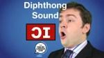 The ɔɪ Sound (/ɔɪ/ Phoneme)