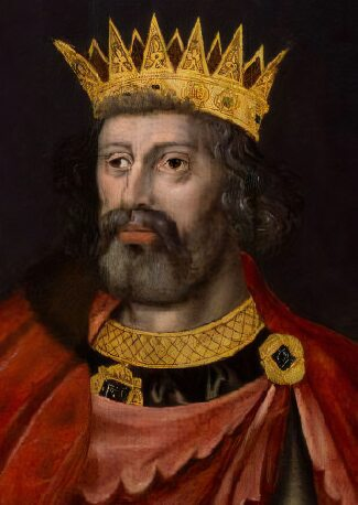 Image result for King Henry III