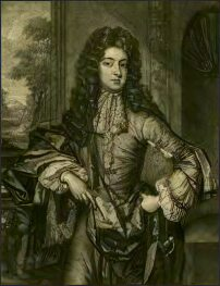 Charles FitzCharles, 1st Earl of Plymouth