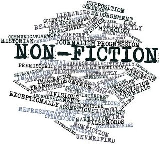 Got Nonfiction? My Go-To Nonfiction Article Sites