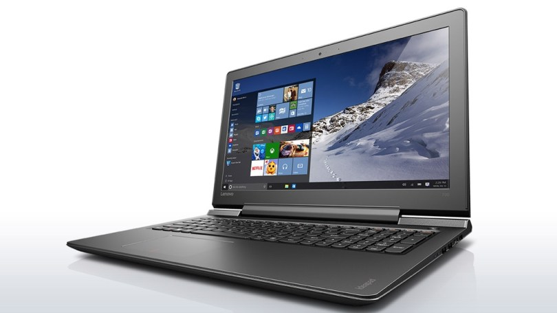 lenovo-laptop-ideapad-700-15-front-3