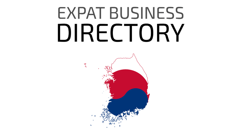 expat-business-directory2