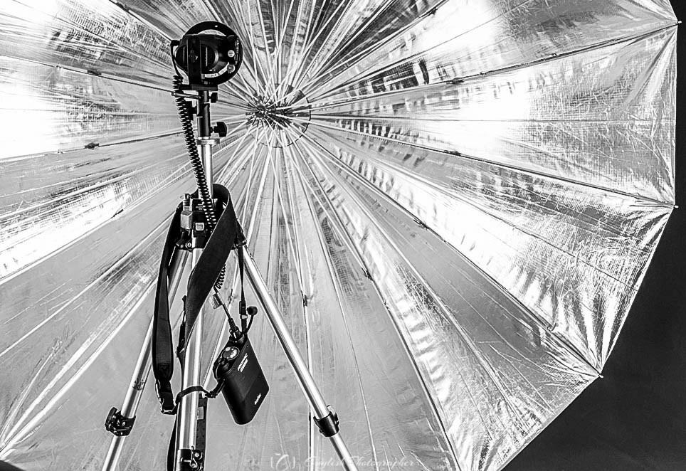 Godox-ad360-flash-pixapro-silver-umbrella_IMG3678-2-964x662