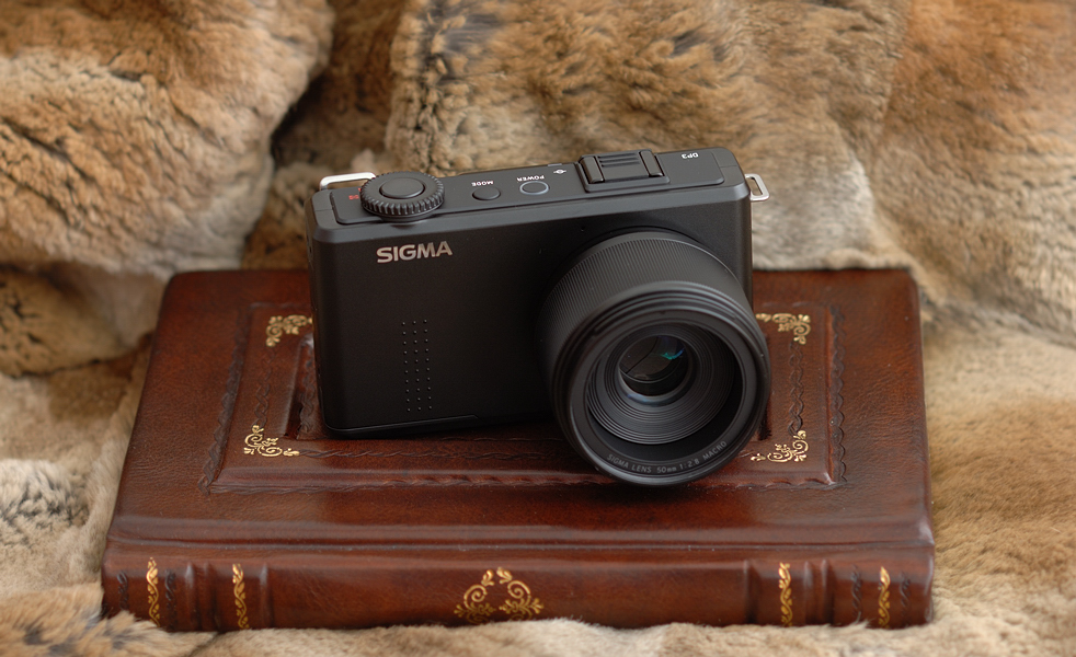 Sigma-DP3-Merrill-DP3m-Foveon-English-Photographer