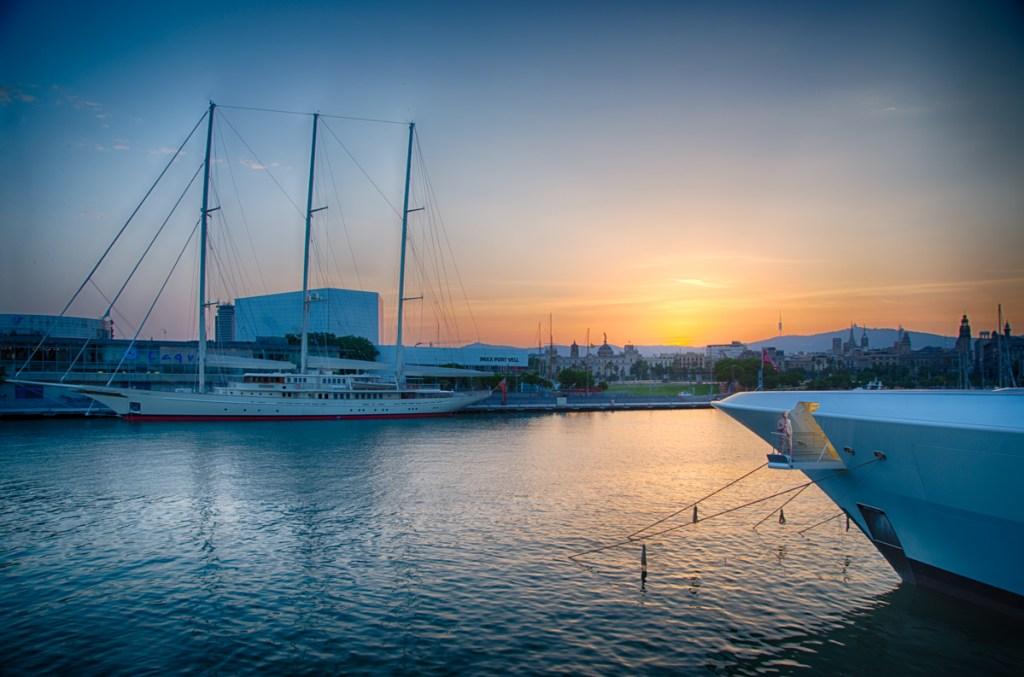 english-superyacht-yachting-photographer