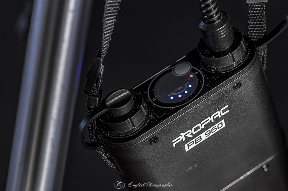 godox-ad360-battery-power-propac-pb960_IMG3662-2