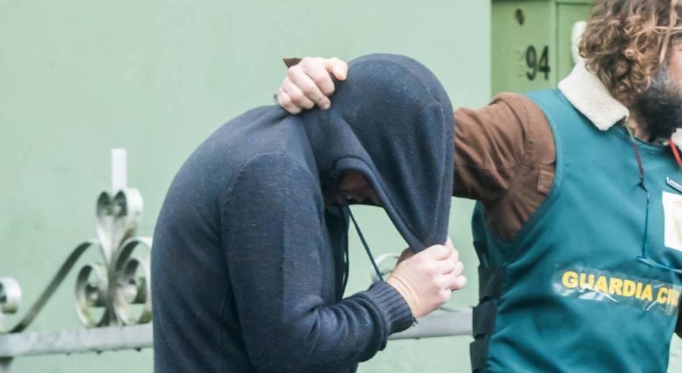 Diana Quer murder trial to begin in A Coruña