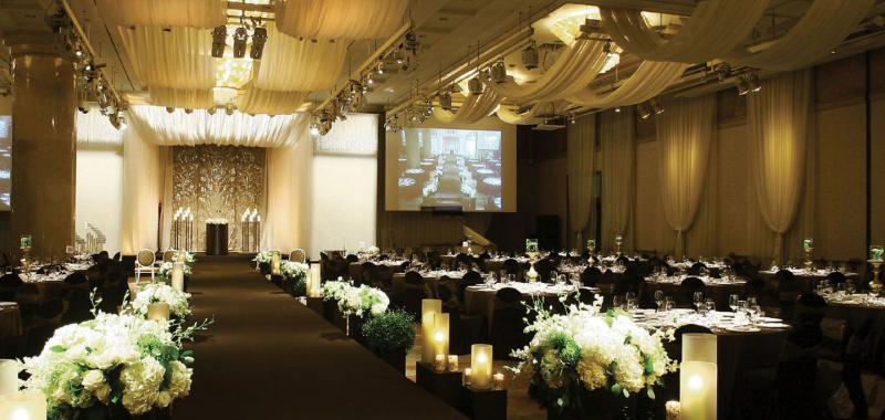 The cost to have a picture perfect wedding day  Hiexpat Korea