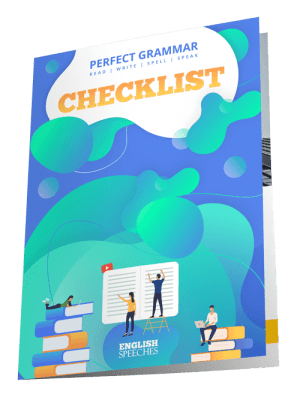 Checklist_01