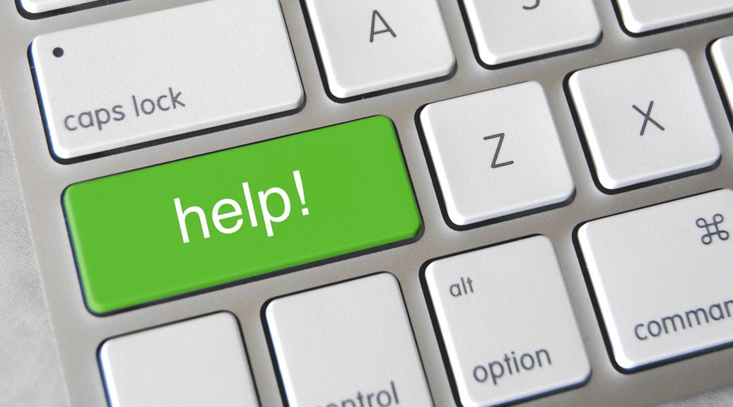 help_NWESSR