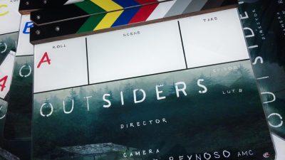 01_108_Outsiders
