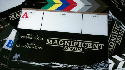 01_114_TheMagnificentSeven