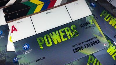 01_142_Powers
