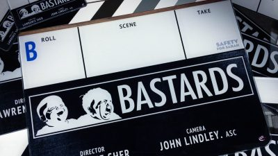 01_143_Bastards
