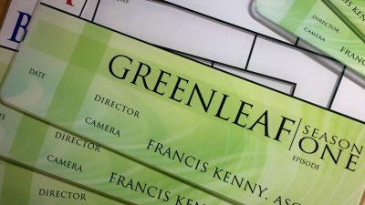 01_155_GreenleafS1
