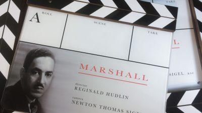 01_178_Marshall