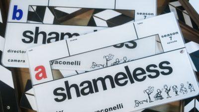 01_185_Shameless