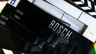 01_196_BoschS3