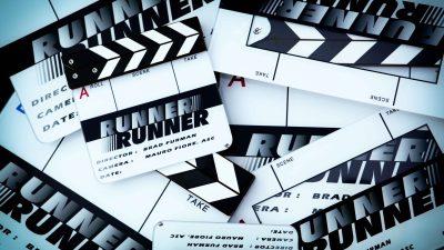 01_2_RunnerRunner