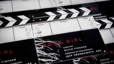 01_58_Gone Girl
