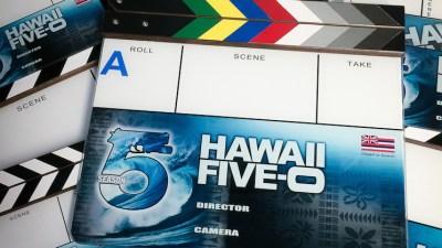 01_72_HawaiiFiveO