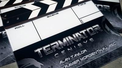 01_75_TerminatorGenisys