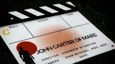 01_7_JohnCarter
