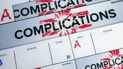 01_80_Complications