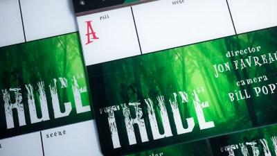 01_82_Truce2