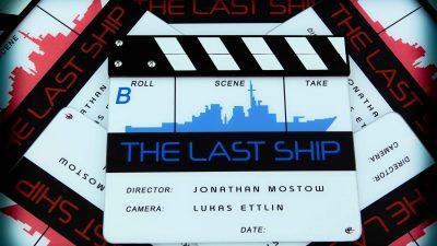 01_8_TheLastShip