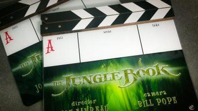 01_98_JungleBook